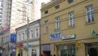 Agentia Campulung Moldovenesc