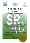 ISO14001-