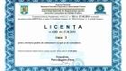 Licenta_2018