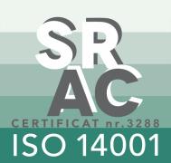 Certificat Nr. 1412