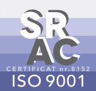 Certificat Nr. 5696