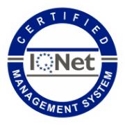 Certificari Management