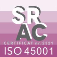Certificat Nr. 573